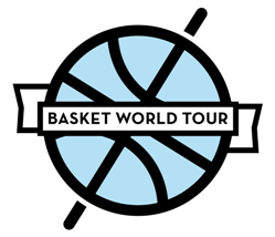 Basket World Tour