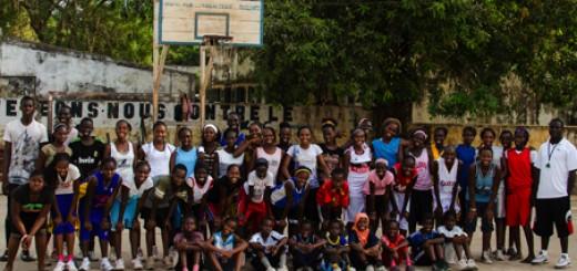2014-03-8_Basquet_cooperacio_Euroleague_Senegal
